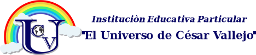 UCV Eslogan