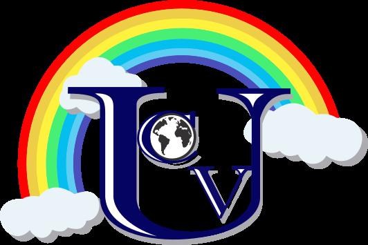 Blog UCV