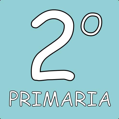 2DO DE PRIMARIA